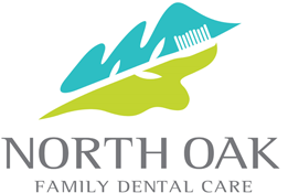 North Oak Family Dental Care